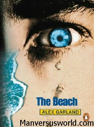 The_Beach_Alex_Garland.jpg