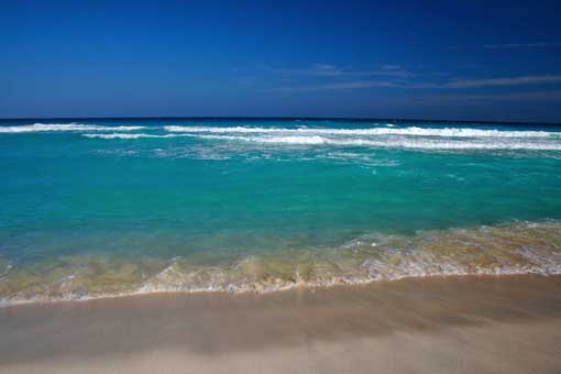 8 amazing things you have to do in Mexico