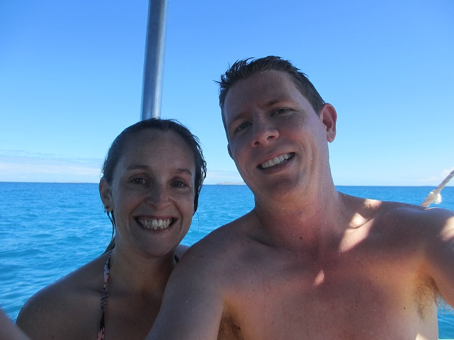 fiji_holiday20