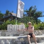 Photos from my Fijian holiday