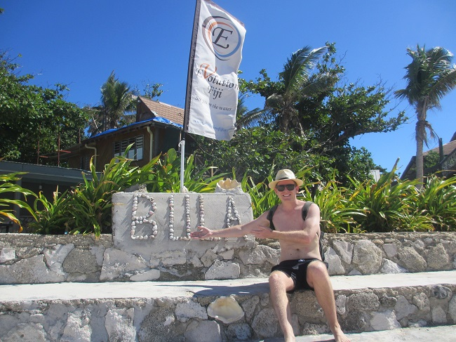 fiji_holiday21