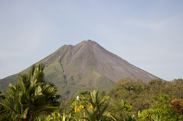 Compelling Reasons Why Costa Rica Should Be On Your Bucket List