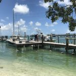 Photos: road trip in the Florida Keys