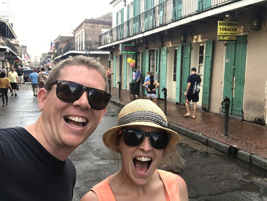 New_Orleans12