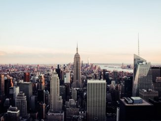 3 exciting things to do in NYC