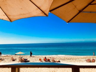 Why you should holiday in Orange County