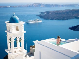Tips For Visiting Greece For The First Time