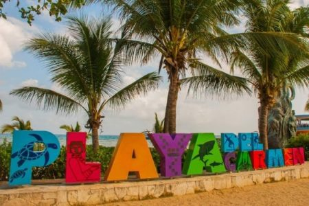 The best destinations to enjoy the Riviera Maya