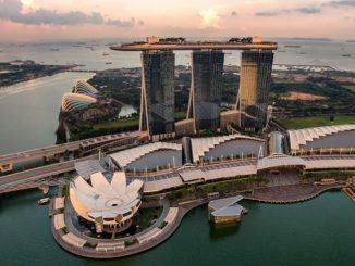 Taking a Singapore Tour – How Many Days Do You Need?