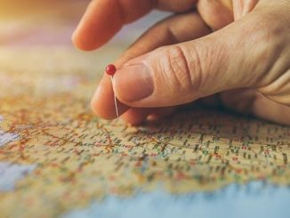 Planning to Emigrate? How to Find Your Perfect Destination