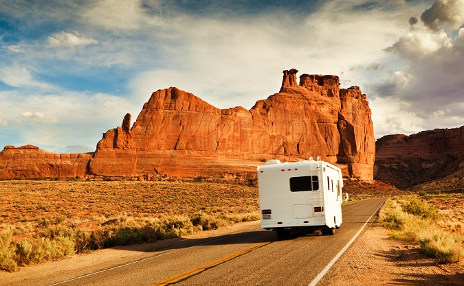 What are the best RV Generator Brands?