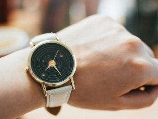 8 Top Luxury Watches That You Should Own For A More Appealing Fashion