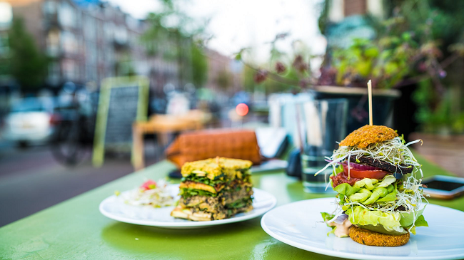 Delicious Destinations For Food Lovers (And Why)