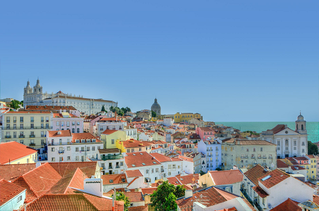 Portugal Travel Tips: What You Need to Know Before you Make the Trip