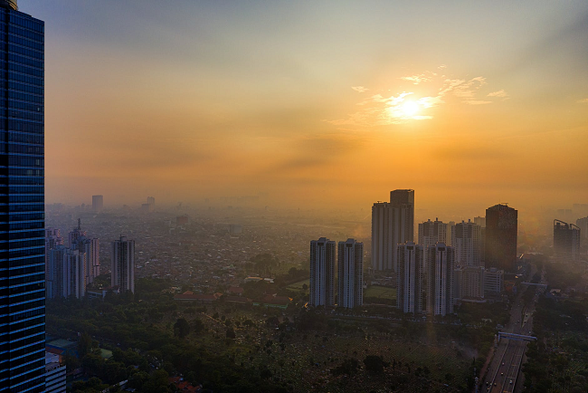A New Career in a New Town: What To Consider Before Working in Another Country