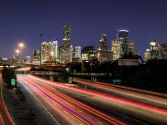 A Guide To Coping With Houston Traffic – Make Your Commute More Comfortable