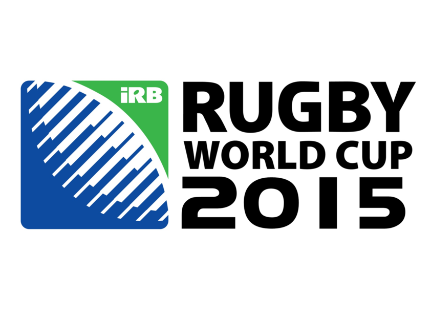 5 reasons why this could be the best Rugby World Cup ever