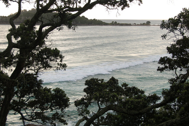 Things to see and do in Mount Maunganui