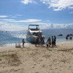 Photos from my Fijian holiday