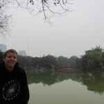 My Hanoi trip photo gallery