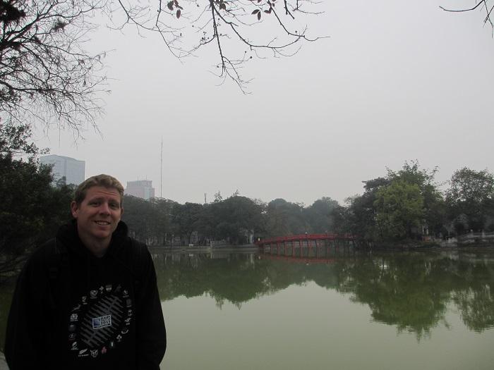 Hanoi_pics1
