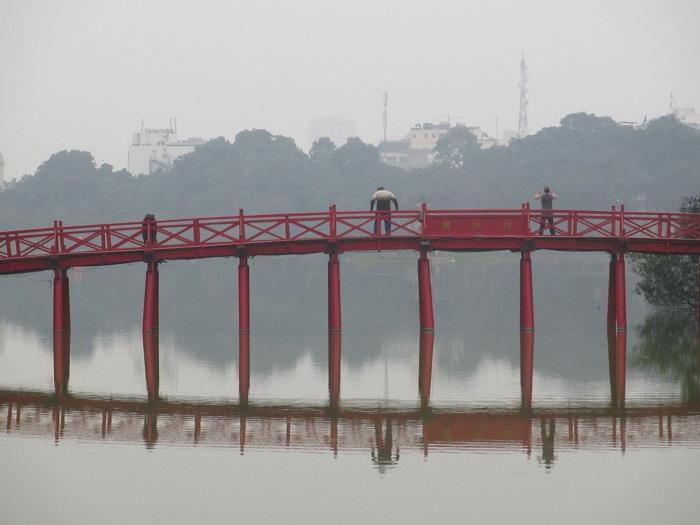 Hanoi_pics2