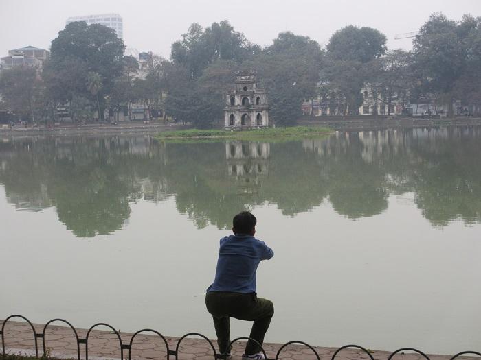 Hanoi_pics4