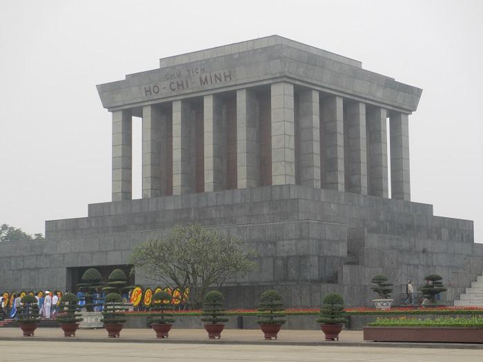 Hanoi_pics5
