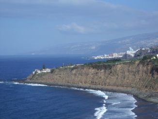 Tenerife: Do's and Don'ts