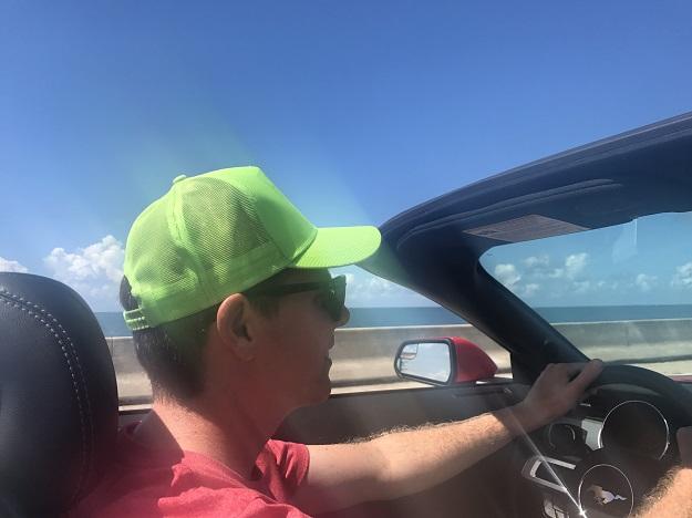 Florida_Keys0