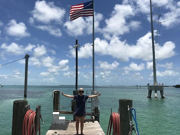 Florida_Keys1