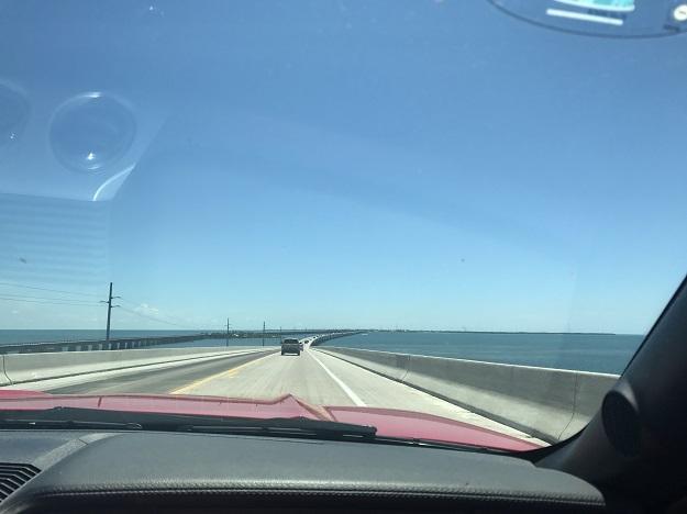 Florida_Keys11