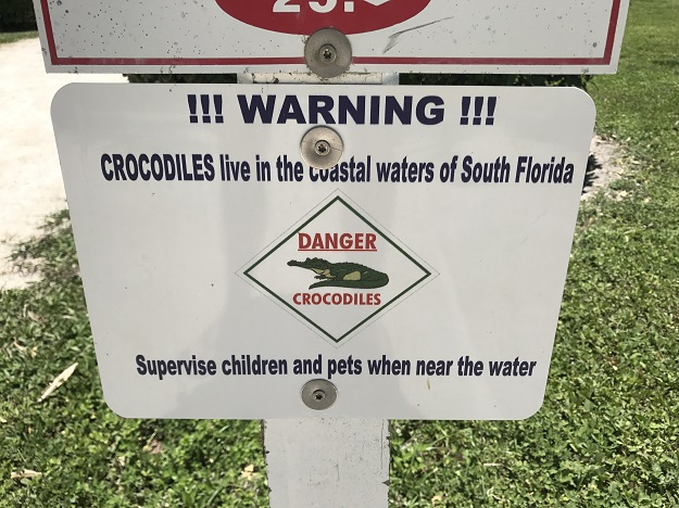 Florida_Keys13