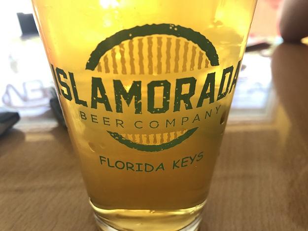 Florida_Keys15