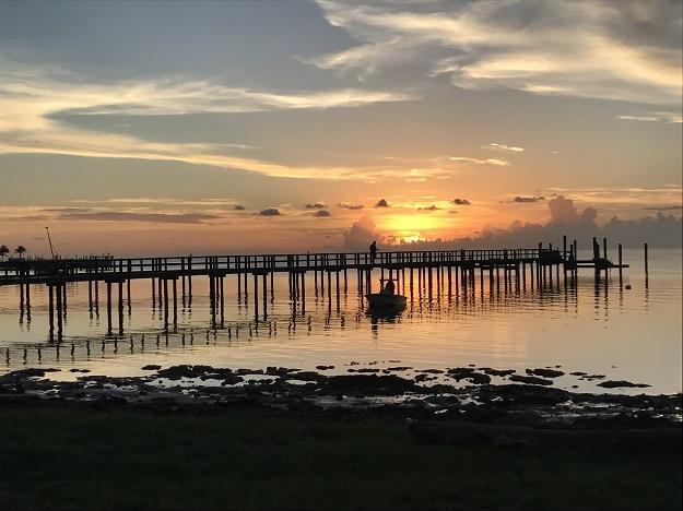 Florida_Keys4