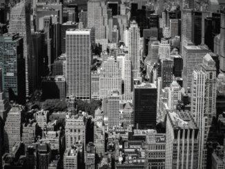 3 Subtleties of New York City Etiquette