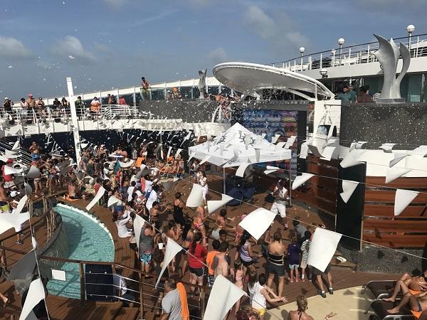Cruise_pics15