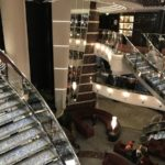 Photo Gallery: My Cruise on the MSC Divina