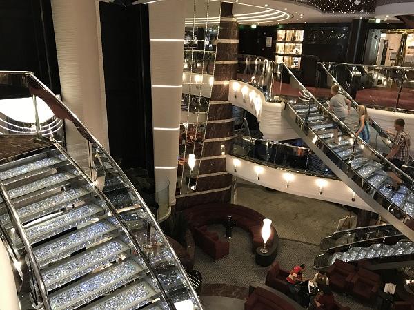 Cruise_pics5