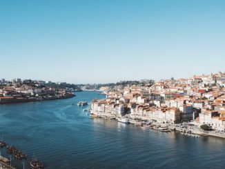 The Hidden Highlights of the Douro River