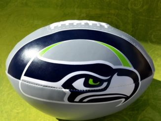 Seahawks Fans Need to Check Out a Game in Person
