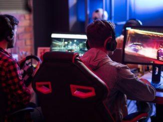 Gaming Master: How to Make a Gaming Setup