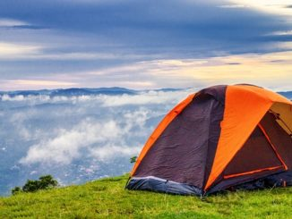 Tips for the Perfect Camping Trip in 2021
