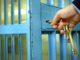 Most Notorious Prisons in the World