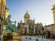Five Reasons to Visit Edinburgh