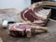 The world's greatest beef dishes – try them at home