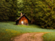 3 Ideas For Creating An Off Grid Retreat